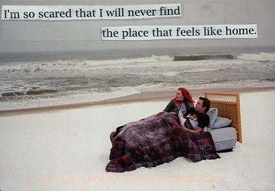 Visita PostSecret