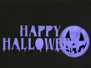 Download Halloween Fun Wallpaper