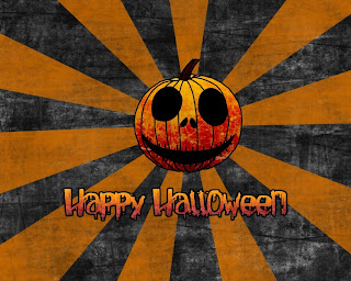Free Beautiful Halloween Wallpapers