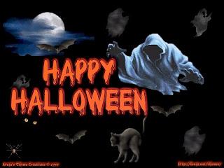 Halloween Wallpapers Free Download