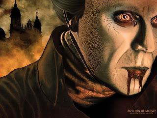 http://3.bp.blogspot.com/_978xsKsqW9U/TJT2iJxE1SI/AAAAAAAABZI/ReV7NI_shLc/s400/halloween-vamp-night-wallpaper.jpg