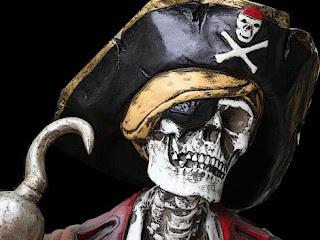 Halloween Holiday Skeleton Wallpaper