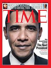 Il Pdl per Obama