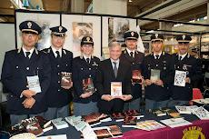 XXII Fiera internazionale del libro di Torino