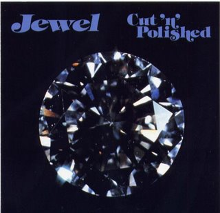 [Jewel+-+Cut+]