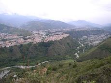 Mérida -Venezuela
