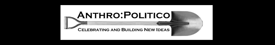 anthro:politico