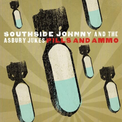Southside Johnny 51VGlHJh06L__SS500_