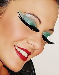 Make-Up by Design