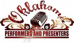 Oklahoma Performers and Presenters