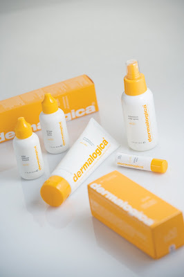 Suncream for oily skin @ Makeup Savvy