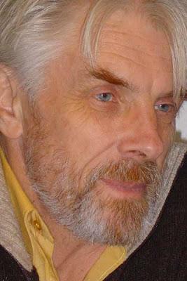 homenagem a Christopher Bochmann