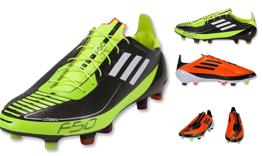 The rest is history, bring on the Prime; which will be the lightest boot  ever which is launching February 1st 2011.