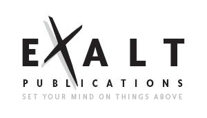 Exalt Publications