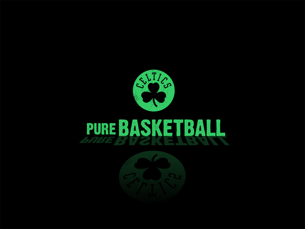 http://3.bp.blogspot.com/_987WAZbA9hE/TMSNcT1yAxI/AAAAAAAAAA0/iw79sUX21o8/s1600/boston_celtics_wallpapers.jpg