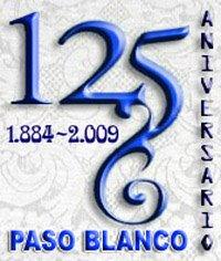 ESPECIAL 125 ANIVERSARIO