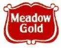 Meadow Gold Milk Lids