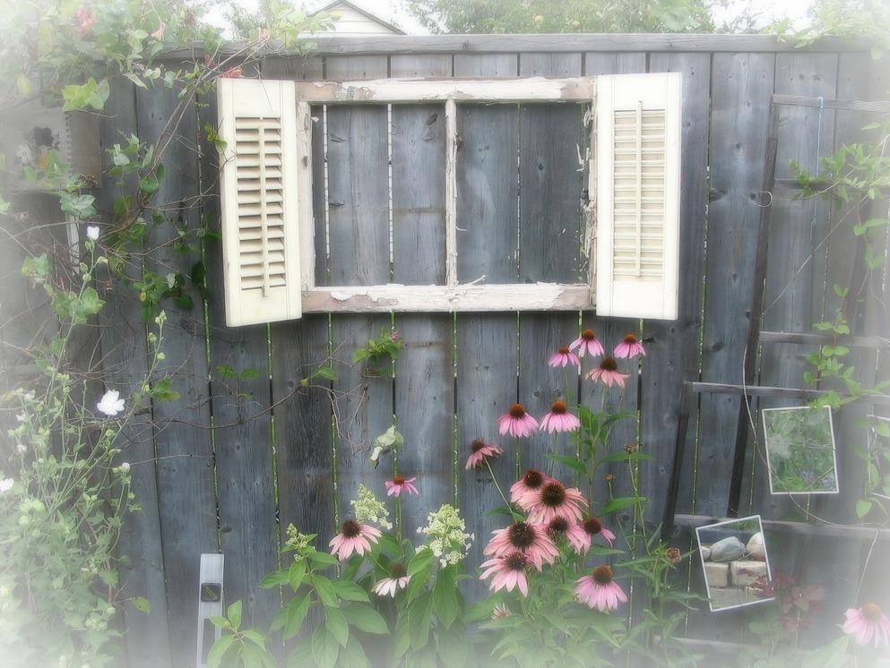 Garden Sheds Galore garden sheds galore | okayimage