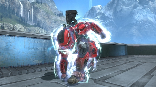Halo Reach: Armor Lock/Cloning Glitch Tutorial - YouTube