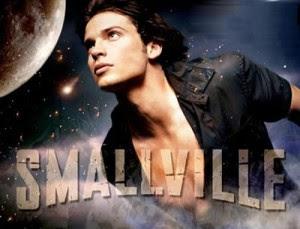 Smallville Season9 Episode21 online free
