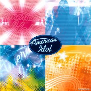 American Idol Season9 Episode36 online free