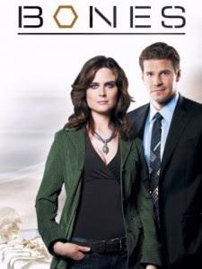 Bones Season5 Episode20 online free