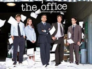 The Office (US) Season6 Episode23 online free