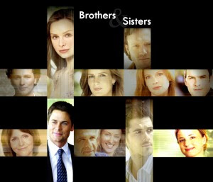 Brothers and Sisters Season4 Episode23 online free