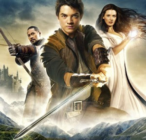 Legend of the Seeker Season2 Episode20 online free