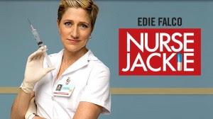 Nurse Jackie Season2 Episode8 online free