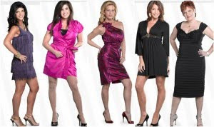The Real Housewives of New Jersey Season2 Episode2 online free