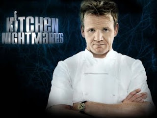 Kitchen Nightmares Season3 Episode13 online free