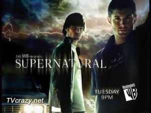 Supernatural Season5 Episode22 online free