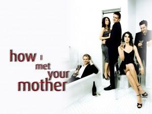 How I Met Your Mother Season5 Episode20 online free