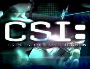 CSI: Miami Season8 Episode20 online free