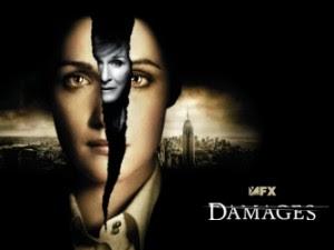 Damages Season3 Episode13 online free