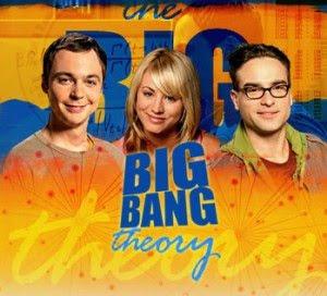 The Big Bang Theory Season3 Episode19 online free