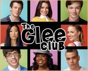 Glee Season1 Episode14 online free