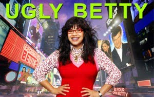 Ugly Betty Season4 Episode20 online free