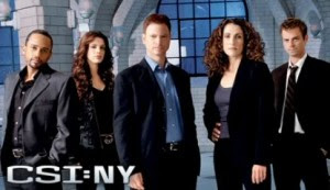 CSI: NY Season6 Episode19 online free