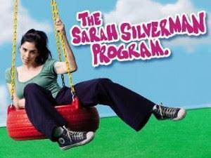 Sarah Silverman Program Season3 Episode10 online free