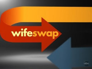Wife Swap Season6 Episode4 online free