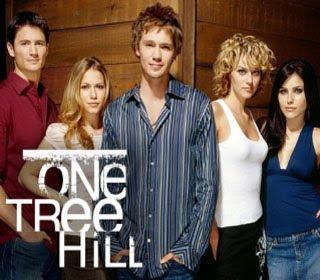 One Tree Hill Season7 Episode20 online free