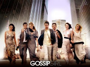 Gossip Girl Season3 Episode20
