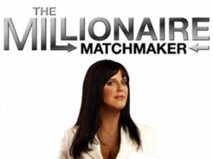 The Millionaire Matchmaker Season3 Episode13 online free