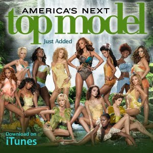 America's Next Top Model Season14 Episode8 online free