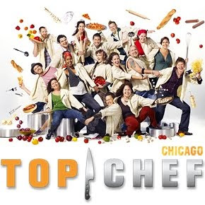 Top Chef Masters Season2 Episode4 online free