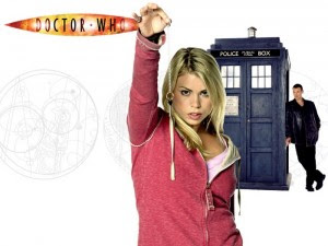 Doctor Who Season5 Episode7 online free