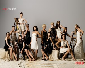 Australia's Next Top Model Season6 Episode4  online free