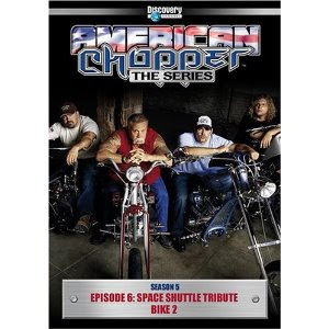 American Chopper Season7 Episode 1 online free